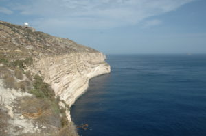 41-the-cliffs